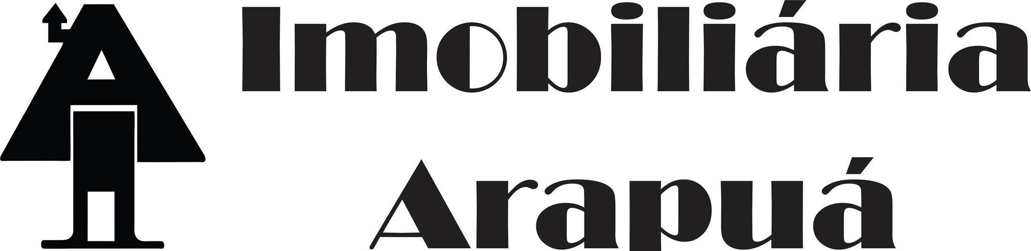 Imobiliária Arapuá